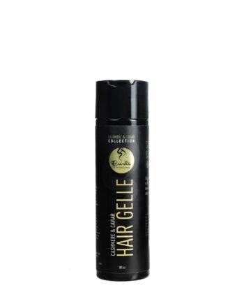 Curls - Cashmere & Caviar Hair Gelle