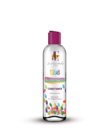 JE - JellyBean Conditioner