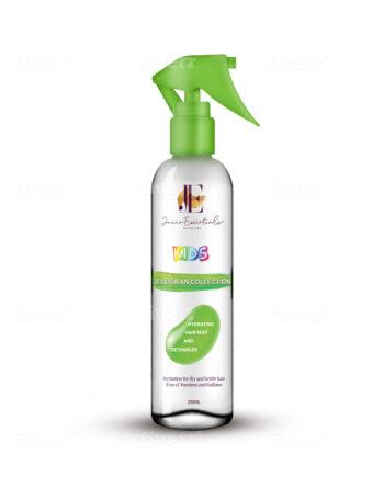 JE - JellyBean Hydrating Mist & Detangler